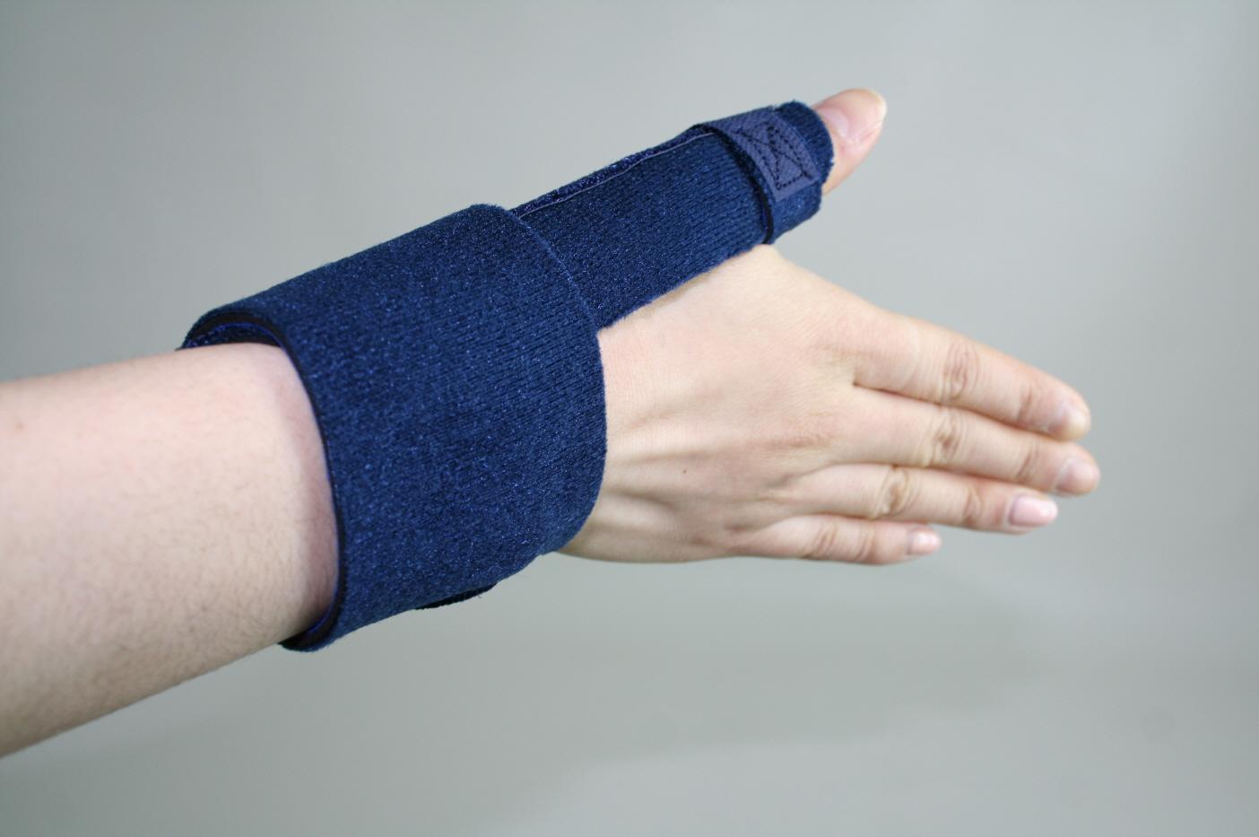 16. Thumb Splint.jpg