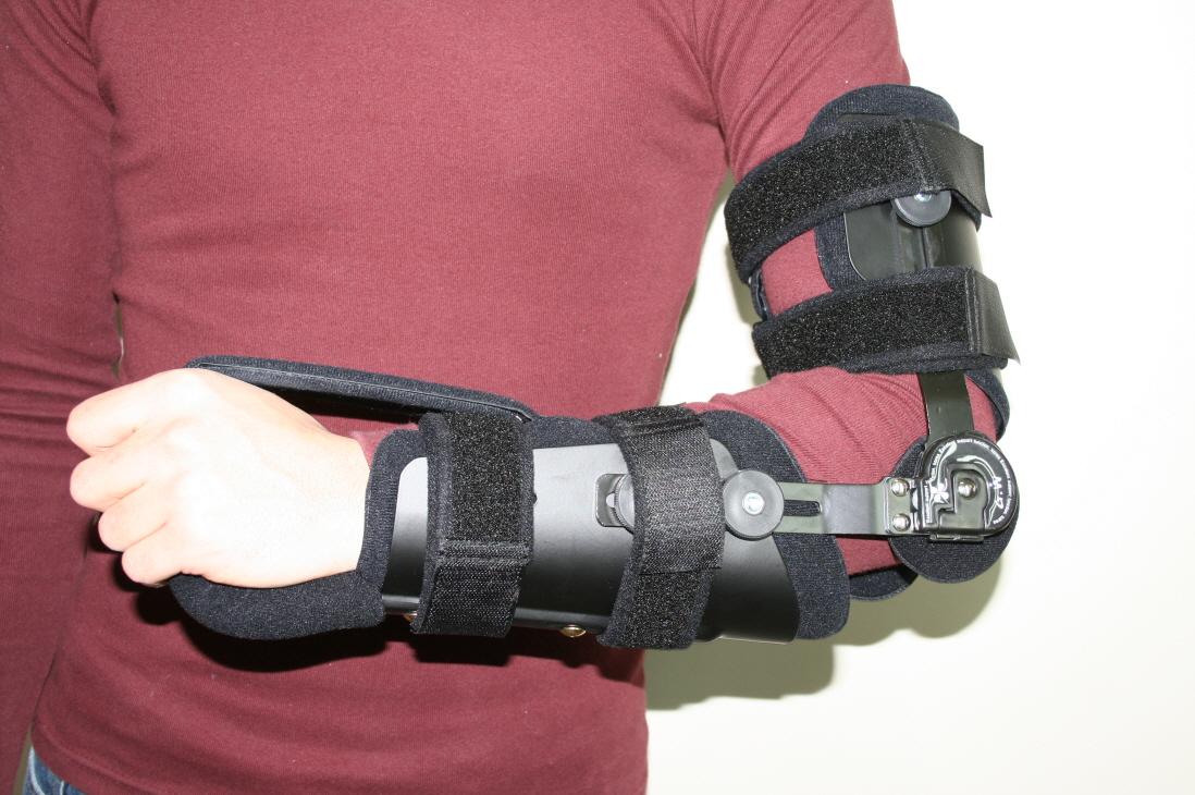 13. Long Arm orthosis(기성형).jpg