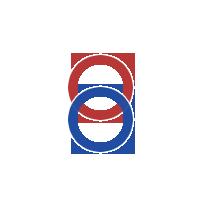 01_05_logo_33.png
