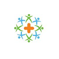 01_05_logo_25.png