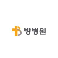 01_05_logo_24.png
