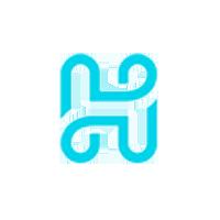01_05_logo_23.png
