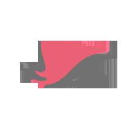 01_05_logo_17.png