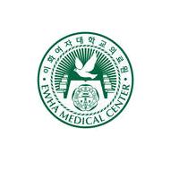 01_05_logo_09.png